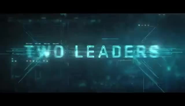 Watch Halo Wars 2: Official Launch Trailer GIF on Gfycat. Discover more related GIFs on Gfycat