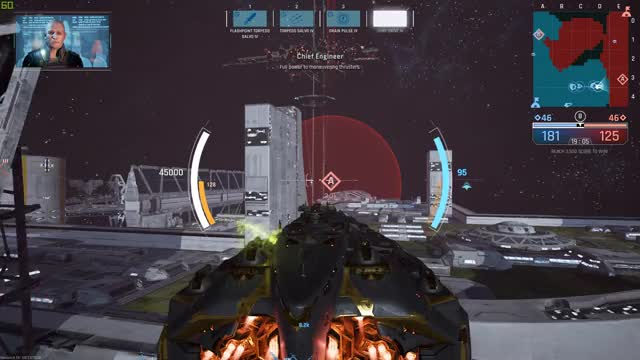 Watch and share Dreadnought Flashpoints.... GIFs on Gfycat