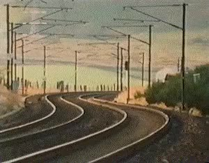 Watch interestingasfuck GIF on Gfycat. Discover more interestingasfuck, traingifs GIFs on Gfycat