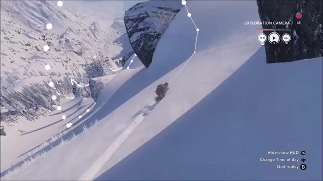 Watch and share Physics GIFs and Steep GIFs by steeprocks on Gfycat