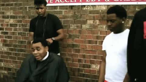 Watch KEVIN GATES - THE TRUTH - Pavement Chasers GIF on Gfycat. Discover more related GIFs on Gfycat