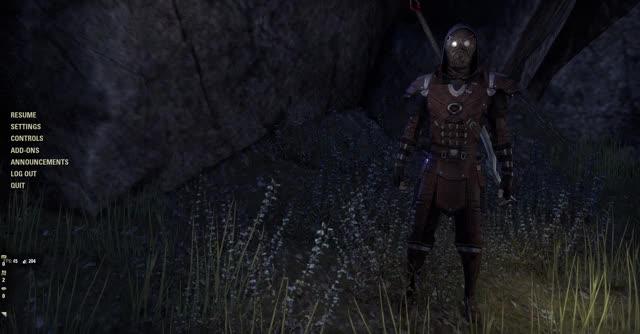 Watch and share Elder Scrolls Online 2020-05-14 20-36-27 GIFs on Gfycat