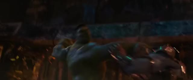 Watch this avengers infinity war GIF by AMCU (@justicelee) on Gfycat. Discover more Music, Music Wizard, avengers infinity war, hulk, music, music wizard, thanos GIFs on Gfycat
