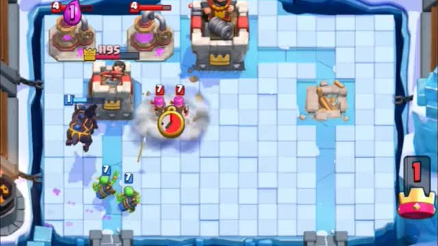 Watch and share Lava Bats Clone (3) GIFs by Clash Royale Kingdom on Gfycat
