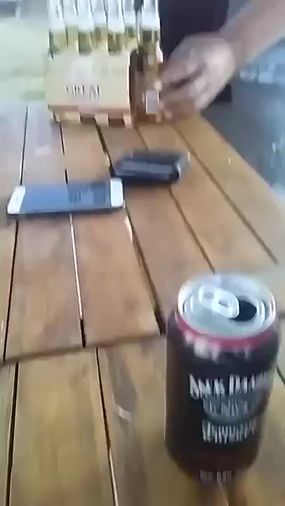 Watch and share Beer GIFs by Ricky Bobby on Gfycat