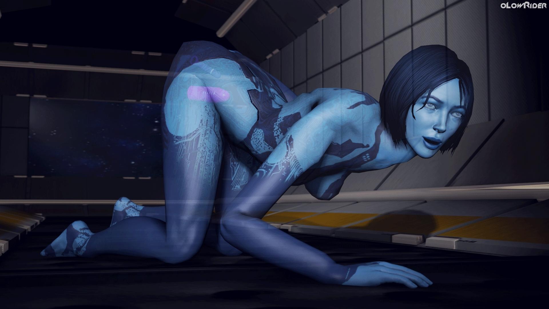 Rough hard sex porn gif
