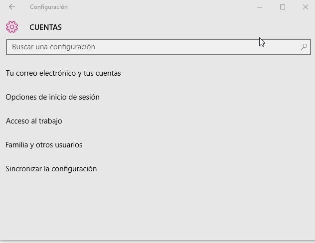 windows10, help windows10 account GIFs