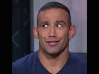 Watch and share Werdum Trollface GIFs on Gfycat