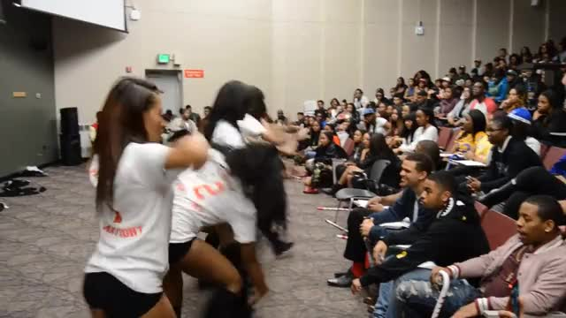 Watch MSU Akt Like A NUPE 2016 Presents - Akt Right #FastRound GIF on Gfycat. Discover more donebyjosh GIFs on Gfycat