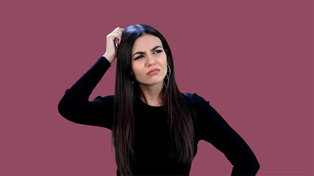 Watch this confused GIF by The GIF Smith (@sannahparker) on Gfycat. Discover more confused, huh, idk, victoria justice, what, wtf GIFs on Gfycat