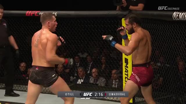Watch Nested Sequence 1633 GIF by @csardonic1 on Gfycat. Discover more mma GIFs on Gfycat