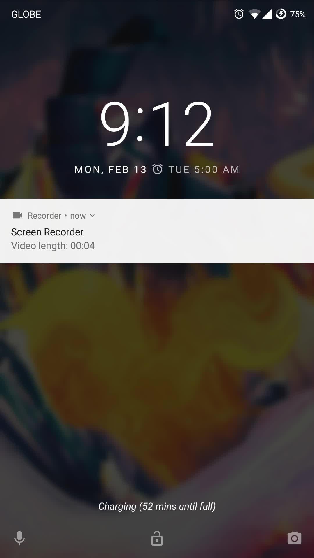 androidthemes, Never Settle GIFs