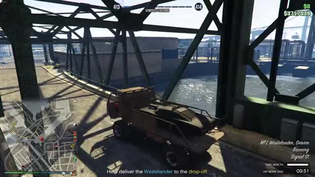 Watch and share Gta Online GIFs and Random GIFs by Wertysd on Gfycat