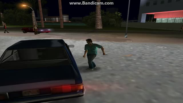 Watch Lucky cop GIF by @valeriun on Gfycat. Discover more chaingame, cop, vicecity GIFs on Gfycat