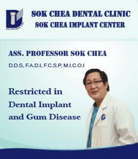 Watch and share Sok Chea Dental Clinic GIFs on Gfycat
