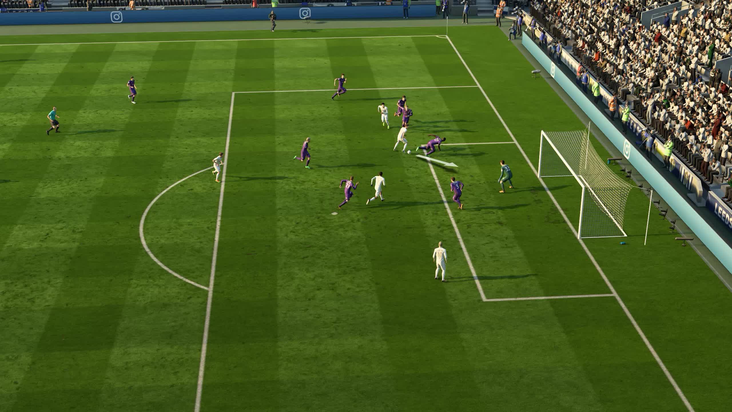 fifa, goalkeepers nightmare GIFs