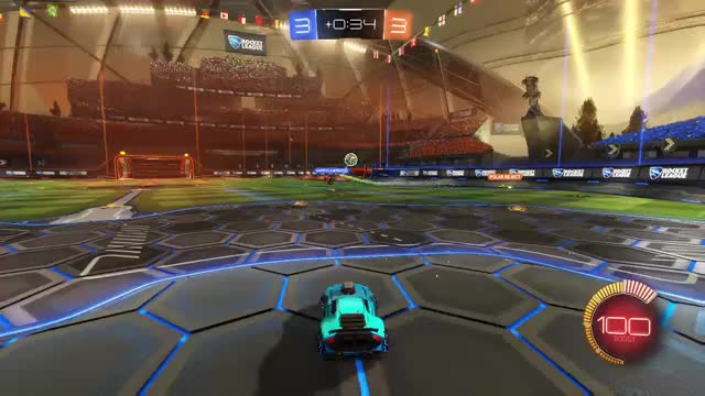 Watch and share Rocket League GIFs and Winning GIFs by snooperroofles on Gfycat