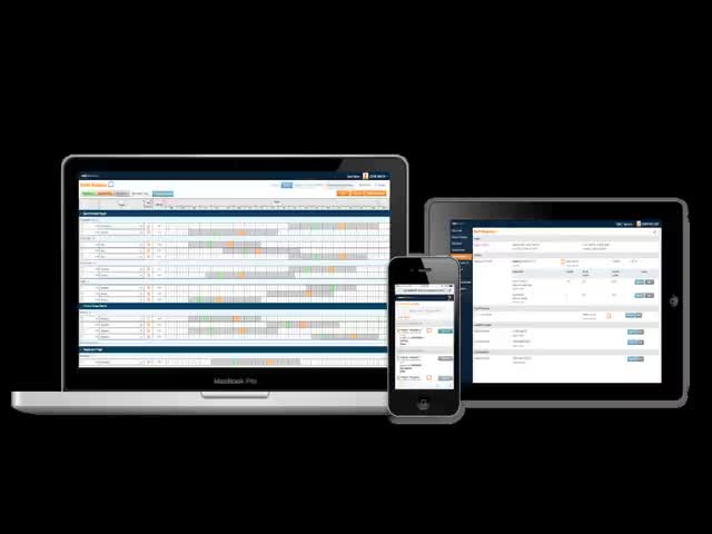 Watch and share Cost-management-softwares-Boston-MA GIFs by CrunchTime Software on Gfycat