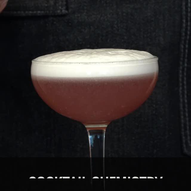 Watch and share Cocktail GIFs by Cocktail Chemistry on Gfycat
