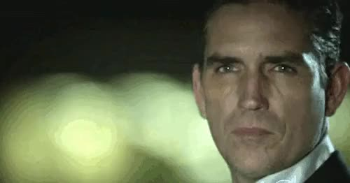 Watch and share Person Of Interest GIFs and Such A Waste GIFs on Gfycat