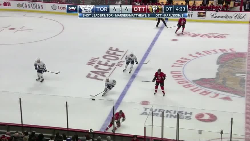 hockey,  GIFs