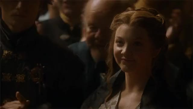 Watch this applause GIF by Reaction GIFs (@sypher0115) on Gfycat. Discover more applause, clap, clapping, game of thrones, natalie dormer, round of applause, roundofapplause, slow clap GIFs on Gfycat