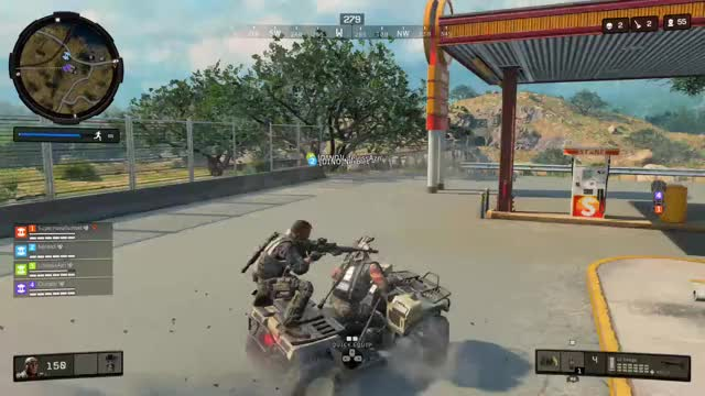 Watch Clundor CallofDutyBlackOps4 20181013 03-26-21 GIF on Gfycat. Discover more related GIFs on Gfycat