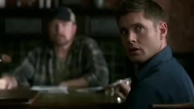 Watch dean and sam winchester GIF on Gfycat. Discover more yes GIFs on Gfycat