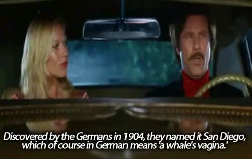 Watch this anchorman GIF on Gfycat. Discover more anchorman GIFs on Gfycat