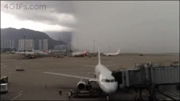 Watch Aircraft GIF on Gfycat. Discover more related GIFs on Gfycat