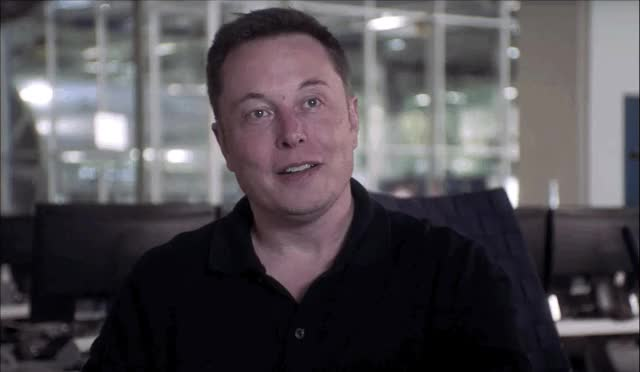 Watch [if IE 9]><![endif] GIF on Gfycat. Discover more elon musk GIFs on Gfycat
