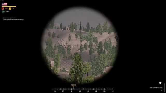Watch Suppressing Fire !! GIF on Gfycat. Discover more Squad, suppressing fire GIFs on Gfycat