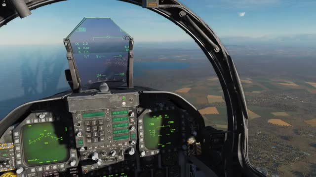 Watch The Kiss GIF by @rlaxoxo on Gfycat. Discover more DCS, F-18, Viggen GIFs on Gfycat