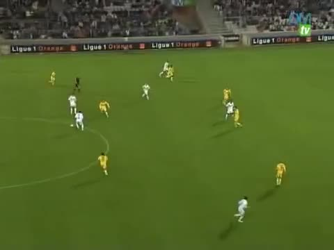 Watch and share Marseille GIFs and Vélodrome GIFs on Gfycat