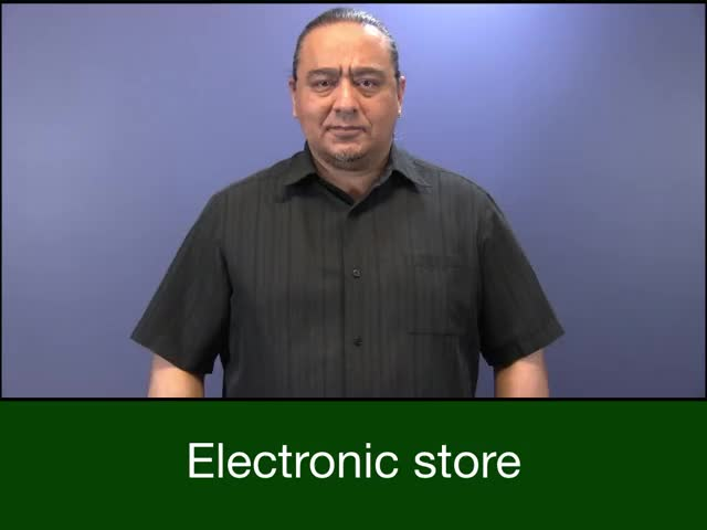 Watch and share Electronic Store V GIFs by oregonasl on Gfycat