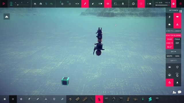 Watch and share Besiege 2020-02-17 18-18-05 GIFs on Gfycat
