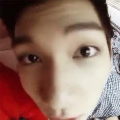 Watch and share Jung Taekwoon GIFs and Han Sanghyuk GIFs on Gfycat