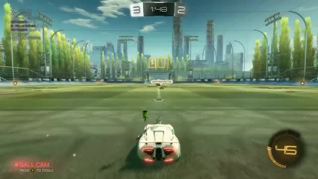 Watch save 2 1 1 GIF on Gfycat. Discover more RocketLeague GIFs on Gfycat