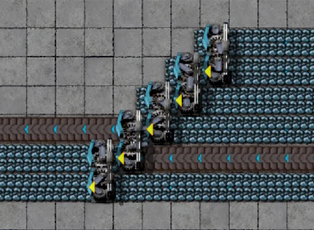 factorio-priority-splitters-01b GIFs