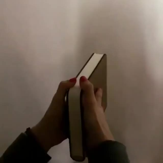 Watch and share Bg's Cool Nerd GIFs and Magical Book GIFs by BG'S Cool Nerd on Gfycat