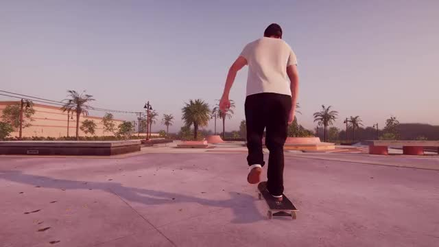 Watch and share SkaterXL 2020-02-02 16-10-49 GIFs on Gfycat