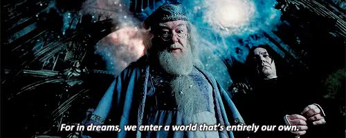 Watch and share Prisoner Of Azkaban GIFs and Albus Dumbledore GIFs on Gfycat