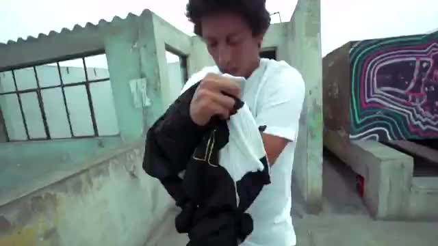 Watch this trending GIF on Gfycat. Discover more Lifestyle, Lima, Sneakers, Suede, anniversary, bboy, breackdance, classic, fashion, hustler, icons, legends, peru, puma, sportstyle, suede50, swag GIFs on Gfycat