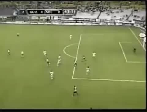 Watch and share Mexico Lindo GIFs and Mexicanos GIFs on Gfycat