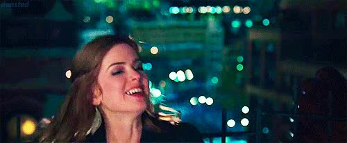 Watch isla GIF on Gfycat. Discover more related GIFs on Gfycat