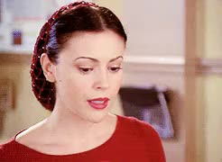 Watch Let it out, let me in GIF on Gfycat. Discover more *, charmed, charmed episode: 5x16, charmed season 5, charmededit, elise rothman, jason dean, mine: gifset, phoebe halliwell, phoebe x jason, the 5th gif uwu GIFs on Gfycat