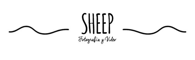 Watch and share Sheep GIFs on Gfycat