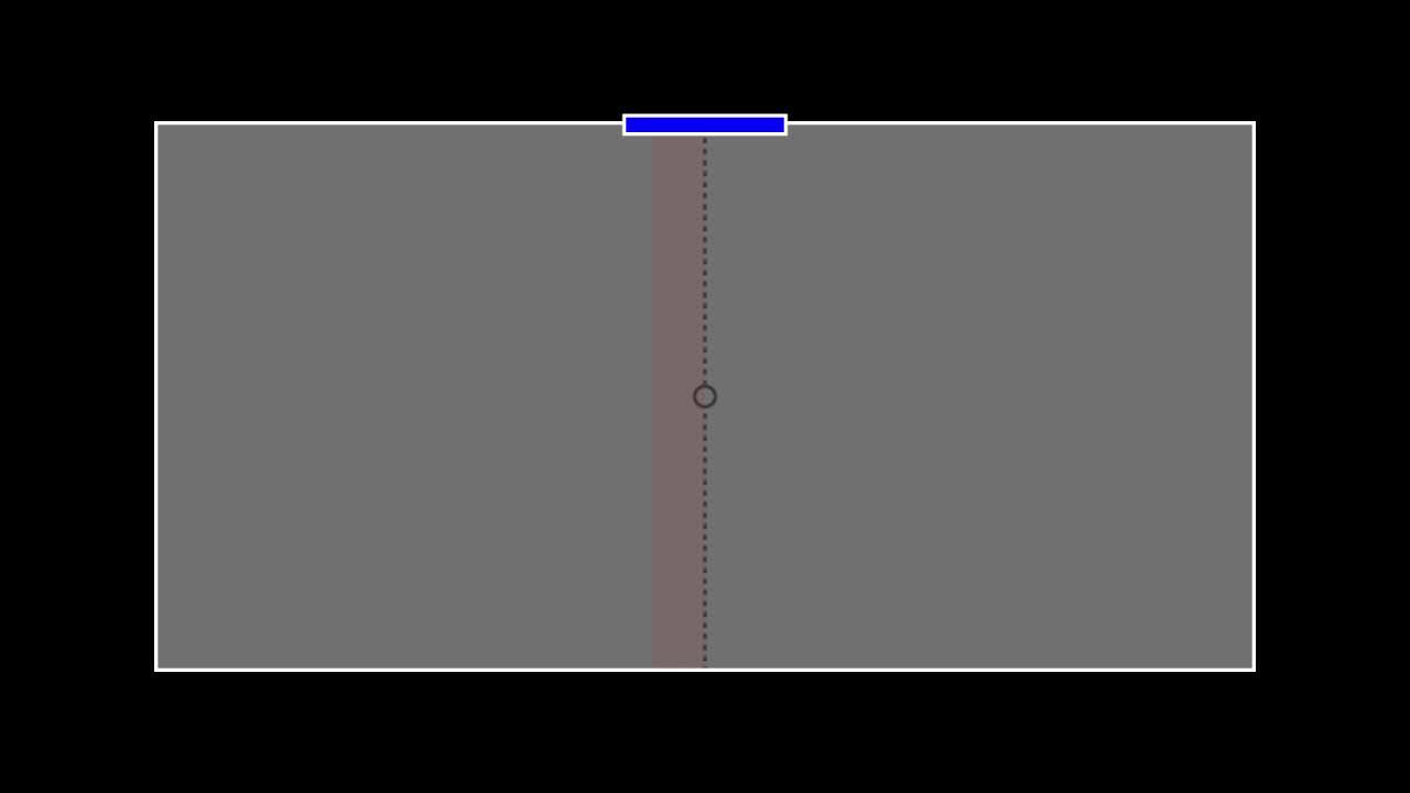 05_runningRange GIFs