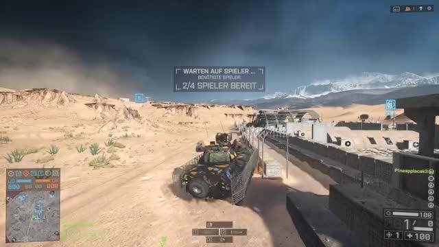 Watch LAV pro Skater GIF by @p1neapplecak3 on Gfycat. Discover more Battlefield GIFs on Gfycat