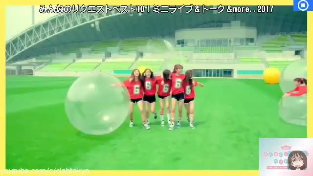 Watch and share Hayoung GIFs and Apink GIFs by Hayoung  on Gfycat
